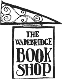 Wadebridge Bookshop
